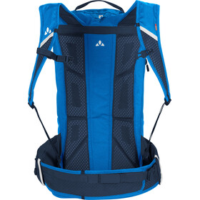 VAUDE Bracket 22 Backpack radiate blue